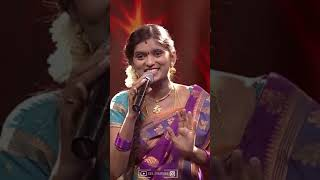 Kovakkara💏 Machanum😘 Illa Song Whatsapp💕 Status|Super Singer Rajalakshmi Songs 💕|Love😍Song🥰