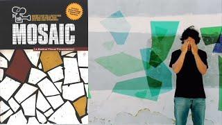 "Habitat ""Mosaic"" (2003)"