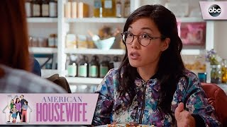 Second Breakfast - American Housewife - Video Youtube