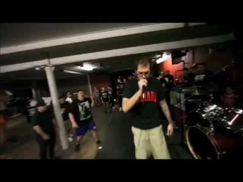 """Silverhammer """"Judgement"""" Music Video"""