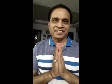 B.A. Program, 1st Year, 2nd semester. Hindi Bhasha Aur Sampreshan - Part-5 -Dr. Ravi Sharma.