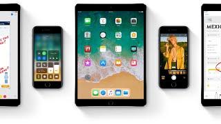 iOS 11 beta 9 ( Public Beta 8 ) Review iPhone 5s