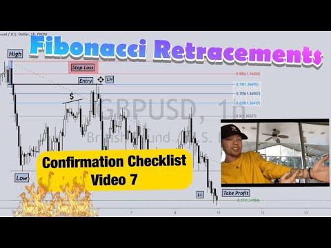 Akcijų pasirinkimo galimybių stebėjimas