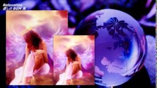 天使のオルゴールメドレー甘い恋歌4時間ノンストップ
