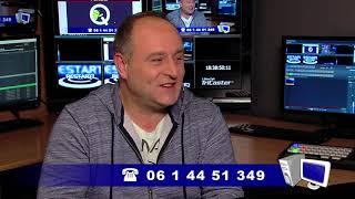 FIX TV | Restart | 2018.11.14.