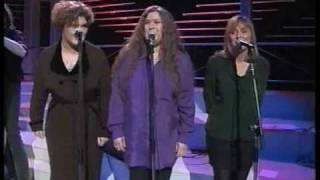 Sweet Forget Me Not  Dolores Keane Maura OConnell & Frances Black