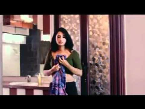 Current Song Image Indian Bangla Movies Hot Scene