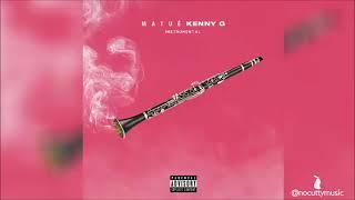 Matuê   Kenny G  (Instrumental) _ [Alta Qualidade]