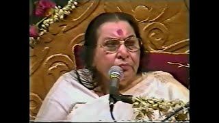 Махашиваратри Пуджа, Разрушителната сила на Махадева thumbnail