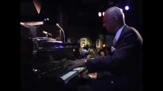The Jazz Leaders in Concert