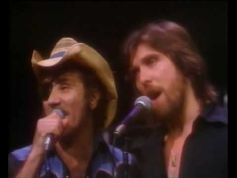 """Dr. Hook  -  """"I Don´t Want To Be Alone Tonight"""""""