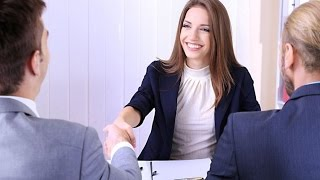 Top 25 Face to Face interview Questions and Answers