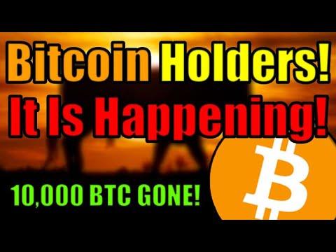 aukštos mokėjimo bitcoin investicinės svetainės
