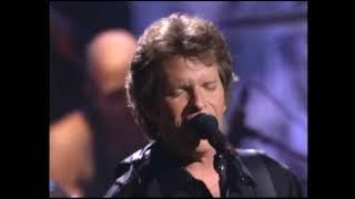 John Fogerty - Premonition Live Concert 1997 (Complete concert)