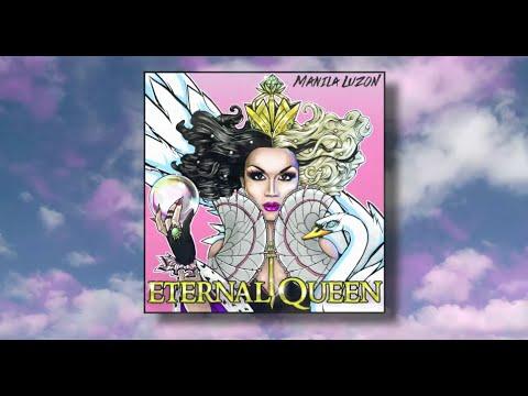 Manila Luzon - ETERNAL QUEEN EP 10.01.14