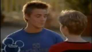 Motocrossed DCOM - We're At the Top of the World by Juliana Theory