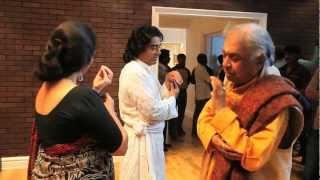 Making of Unnai Kaanadhu Naan - Vishwaroopam