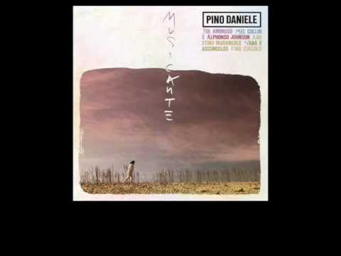 Pino Daniele - Oi Né