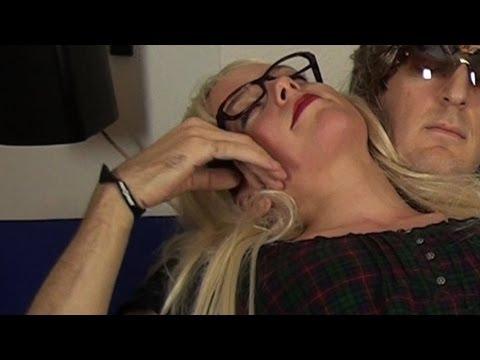 Sex Sklaverei in Russland Video