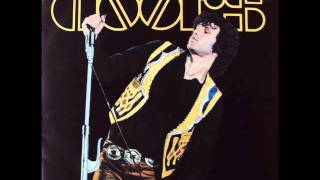 Wake up - the doors (A Live).wmv
