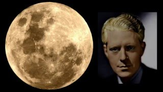 Nelson Eddy Sings - Full Moon and Empty Arms
