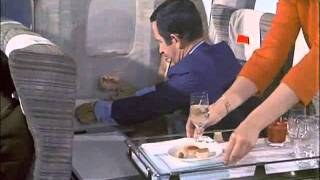 Get Smart on Airline Travel