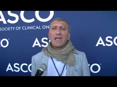 Tasso di cancro alla prostata