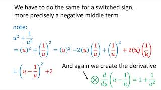 Tutorial: How to solve the Integral of sqrt(tanx), IIT JEE integral