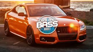 Pink   What About Us (Jezzah Remix) 🔥 [Bass Boosted]