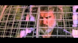 The Boondock Saints (1999) Video
