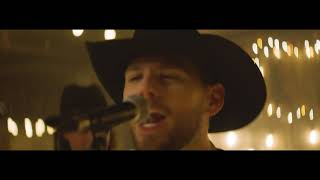 Brett Kissel   We Were That Song   Official Music Video
