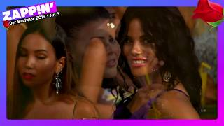 Best of Bachelor 2019 - Folge 3 by Zappin
