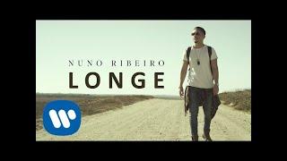 NUNO RIBEIRO   Longe