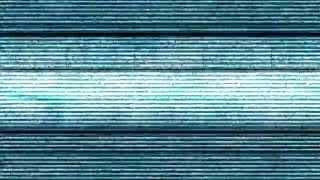 (NEW)ASAP ROCKY- JIMMY DEAN [SNIPPET]