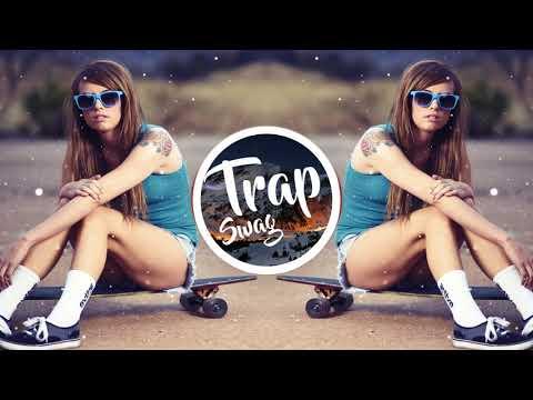 АИГЕЛ - А мой парень - татарин (Trap † Swag 2017).