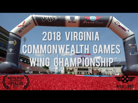 2018-virginia-commonwealth-games-wing-racing-championship
