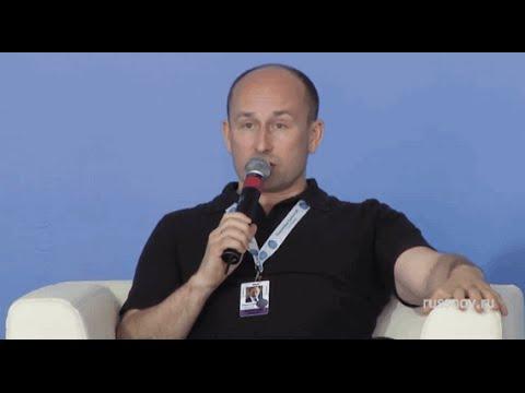 """Николай Стариков: выступление на форуме """"Территория смыслов"""" 25.07.2015"""