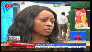 KTN Prime: Illegal Power; Thousands of Slum dwellers are at higher risk of electrocution