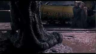 Trailer - Jurassic Park 3D