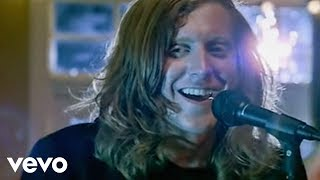 We The Kings - Check Yes Juliet (Official Video)