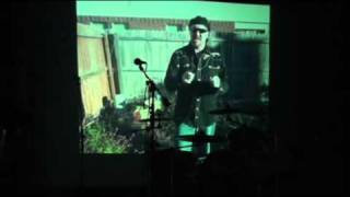 Video Heath Dollar - 15 let BNM