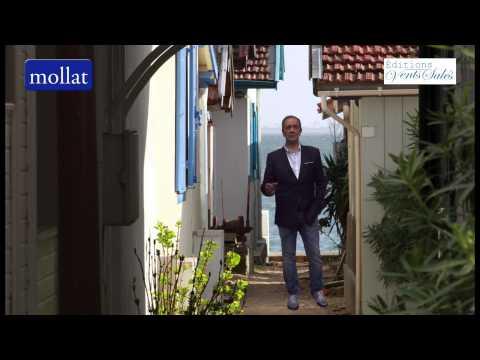 Librairie mollat bordeaux docteur maison for Libraire maison