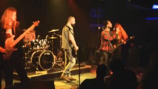 Dissolving Of Prodigy - Podstata bytí  21.01.2011