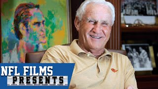 Gone but Not Forgotten: Remembering Those We Lost in 2020 | NFL Films Presents