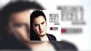 Mustafa Ceceli - Hata