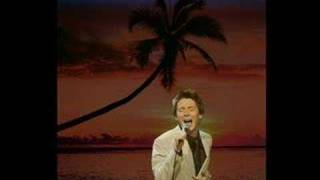 Clay Aiken Solitaire