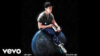 Austin Mahone - Apology (Audio)