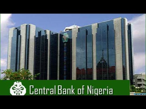 CBN Vows To Protect The Country's Interest