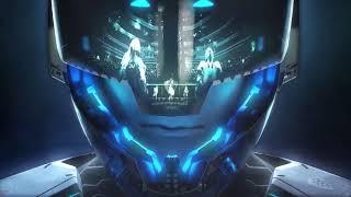 VideoImage3 Laser League