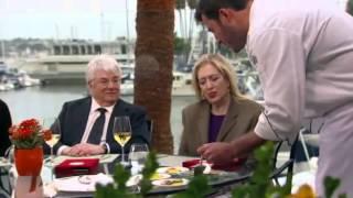Masterchef (US) S01E11 6 Chefs Compete